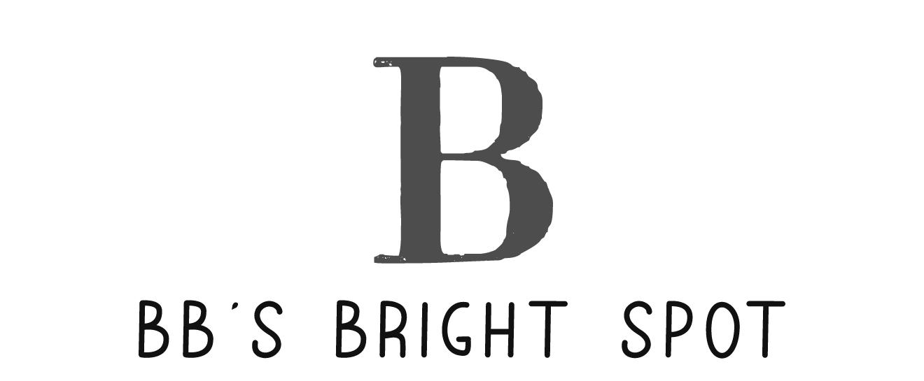 BB's Bright Spot